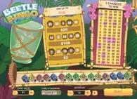 beetle bingo gratis