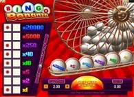 jogo gratuito bingo bonanza