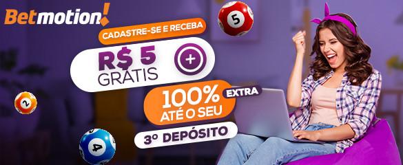 bonus gratis para jogar bingo online