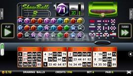jogos de bingo show ball 3