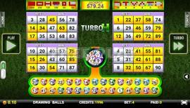 jogos de bingo turbo h gratis