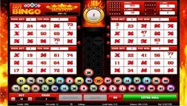 jogos super hot bingo gratis