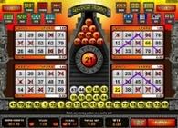 mayan bingo gratis