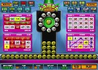 jogo gratis samba bingo